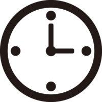 JINS(ジンズ)のバイトは原則固定制。休みの融通は利くの?