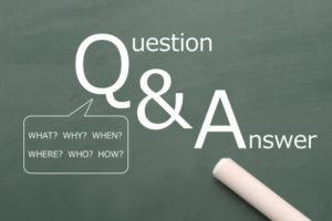 エクセルシオールカフェのバイトについてよくある質問に回答!