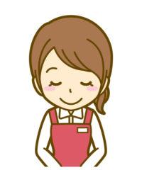 マツモトキヨシのバイト勤務時の服装・髪色等の基準解説!