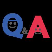 マツモトキヨシのバイトについてよくある質問&回答