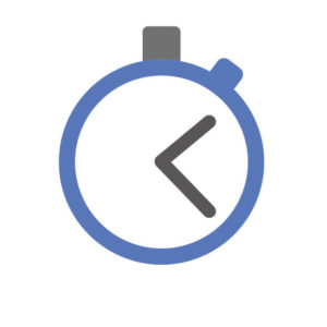 ソフトバンクショップのバイト勤務時間・シフトはどうなっているの?