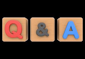 栄光ゼミナールのバイトについてよくある質問に回答!