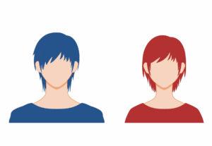 ドミノピザのバイト勤務時の服装・髪色の基準、ピアスなどのアクセサリーは付けてもOK?