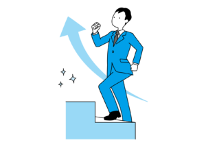 転職に役立つ「ミイダス」の使い方〜役立つ機能・役立たない機能の紹介〜