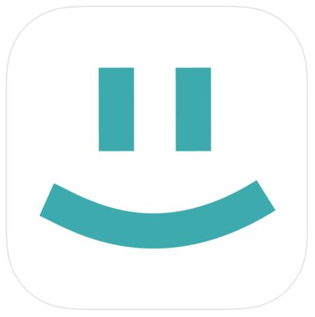 「シェアフル」とはどんなアプリか?特徴を簡単に紹介