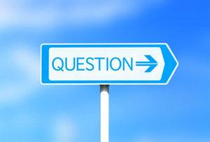 Zoff(ゾフ)のバイトについてよくある質問に回答!
