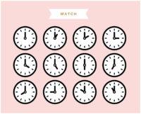 ドコモショップのバイト勤務時間は融通が利くの?