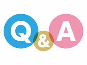 ABCマートのバイトについて、よくある質問&回答
