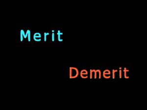 バイトリーを利用するメリット・デメリット(注意点)