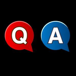 出前館の配達員に関するその他Q&A