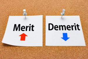 退職代行Jobsを他社と比較した場合のメリット・デメリット